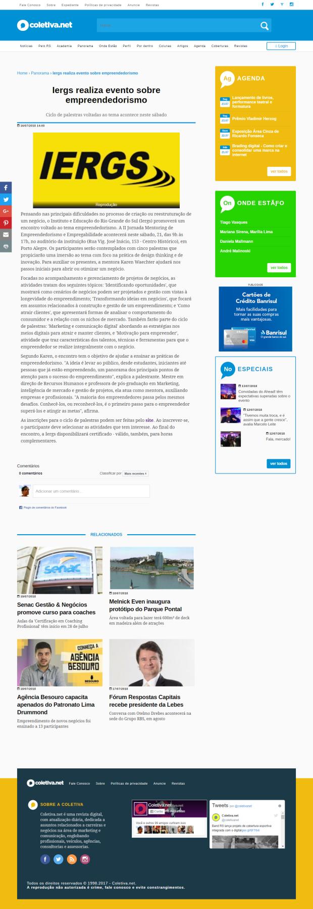 screencapture-coletiva-net-panorama-iergs-realiza-evento-sobre-empreendedorismo-277638-jhtml-2018-07-20-14_18_33