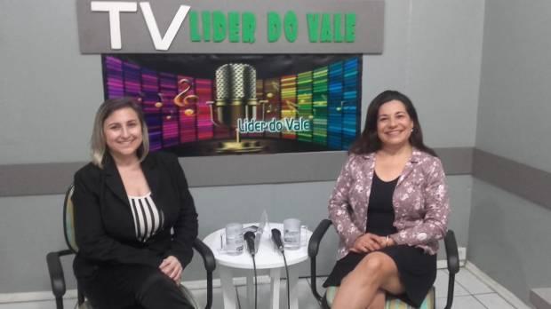 tv_lider